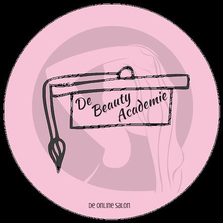 De Beauty Academie